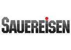 Sauereisen RestoKrete - Model No. 209 & 209FS - Filler Compound for Epoxy Formulation