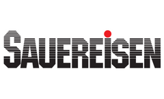 Sauereisen LockThred - Model No. 1S - Adhesive Cement