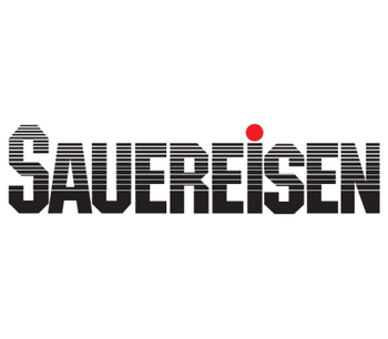 Sauereisen - Model 54LW - Acidproof Concrete - Lightweight