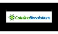 Catalina Biosolutions