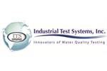 Eco-Check for Water Quality Testing (481345)