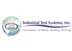 Lead Water Test (487997)