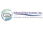 Industrial Test Systems, Inc.