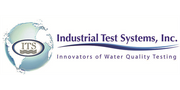 eXact Strip Cyanide for Water Quality Testing (484003)
