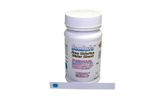 SenSafe - Free Chlorine Water Check for Water Quality Testing (481026)