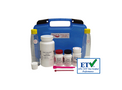 ITS ArsenicQuick™ - Inorganic Arsenic Test Kits for Water Quality Testing