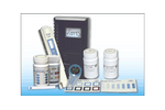 Emergency Response Field Kit for Water Quality Testing (487987)