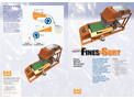 FinesSort - Fines Metal Recovery System Brochure