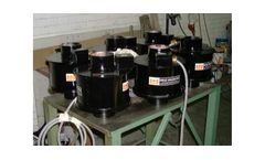 Transocean Ltd. Provides Fleet Update Summary