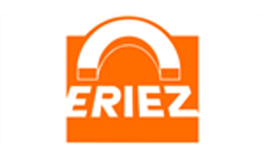 Eriez Enhanced Platform for the Xtremee Metal Detector is Helping Dairy Processors Exceed Metal Inspection Standards and Improve Productivity