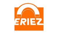 Eriez Magnetics Europe Ltd