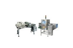 Dust & oil mist collection for the wood products industry - Manufacturing, Other