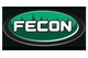 Fecon, Inc.