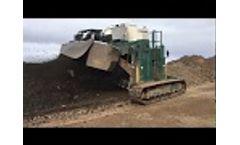FDT-18 Video