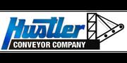Hustler Conveyor Company