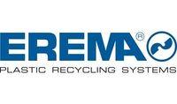 EREMA Engineering Recycling Maschinen und Anlagen Ges.m.b.H