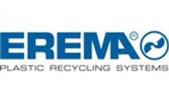 EREMA - Version re360 - Manufacturing Execution System (MES) Software