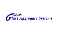 Glass Aggregate Systems