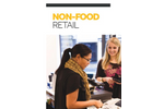 Non-Food-Retail - Brochure