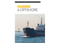 Marine-Offshore - Brochure