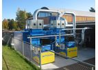 Presona - Waste Extraction Systems