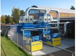 Waste Extraction Systems