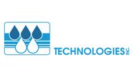 Aquasolution Technologies inc.