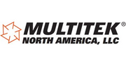 Multitek North America LLC