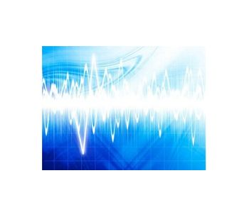 Sound instrumentation for measuring sound - Health and Safety - Noise and Vibration