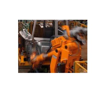 Sound instrumentation for vibration - Health and Safety - Noise and Vibration