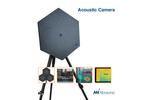 Norsonic - Acoustic Camera Brochure