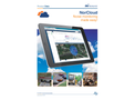 NorCloud - Noise Monitoring Software Brochure