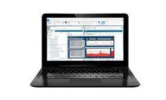 NorConnect - Version Nor1051 - Measurement Suite