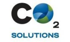ASTM International Adds Certification Capabilities
