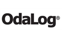 Toxic Odour Problems Eliminated - Case Study