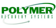 Polymer Recovery Systems, Inc. (PRSI)
