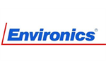 Environics - Version Series 4000 DLL - Instrument Control Dynamic Link Library Software