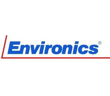 Continuous Emissions Monitoring Calibration Systems (CEMCS)  - Monitoring and Testing - Environmental Monitoring