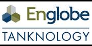 Tanknology - EnGlobe Corp.