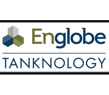 API653 Robotic Internal Tank Inspection Services
