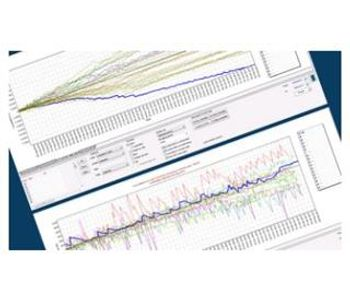 Statistical Inventory Reconciliation (SIR) Services