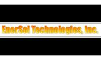 EnerSol Technologies, Inc