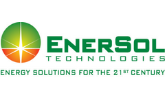 EnerSol - Engineering Services