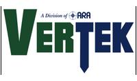 Vertek a Division of ARA