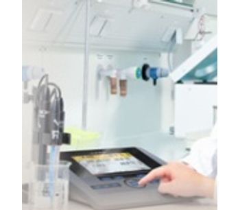 Environmental monitoring for water protection - Health and Safety