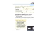 Application-Range-Ion-selective-Measurements_US Brochure