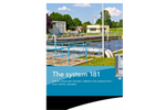 System 181 Brochure