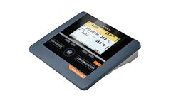 inoLab Multi 9620 IDS/inoLab Multi 9630 IDS - Wireless Ready Multiparameter Benchtops