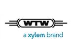 WTW at IFAT 2018