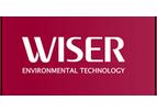 Wiser - Hybrid Dissolved Air Flotation System
